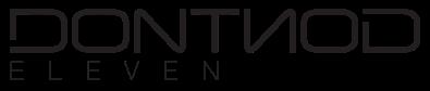 dontnod_eleven_logo