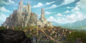 dumville_castle