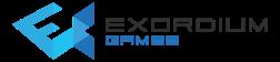 exordium-logo