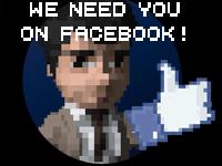facebook3