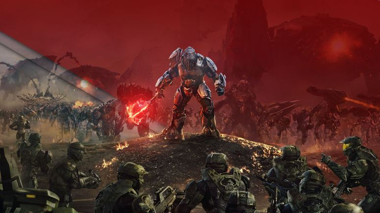 halo-wars-2-beta