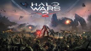 halo-wars-2-title