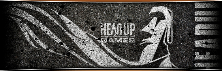 headup-games