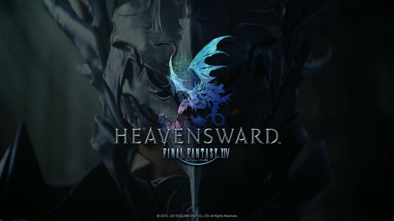 heavensward_1en-01