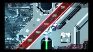 ice-mines-too