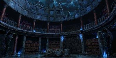 lazarus-chamber