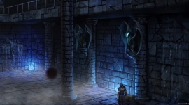 legrand-legacy-explore-dungeon-ss