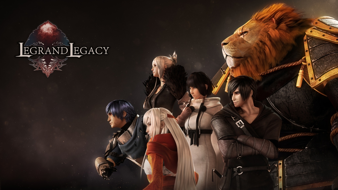 legrand-legacy-poster