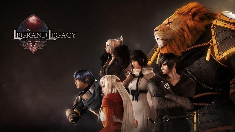 Legrand Legacy Poster.jpg