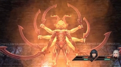 legrand-legacy-the-infernal-flame-klahmaran-ss