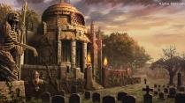 legrand-legacy_explore_ostia-catacomb