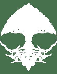 legrand-logo-final_plain-white