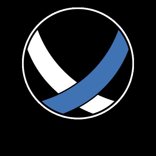 logo-the-vanir-project-dev