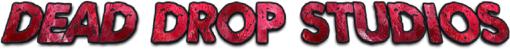 logo_dead_drop_studios