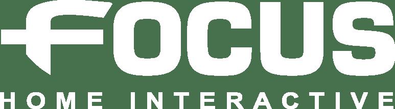 logo_focus_white