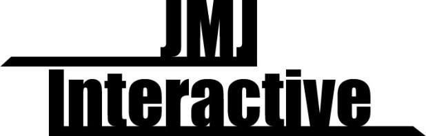 logo_jmj_interactive