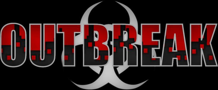 logo_outbreak