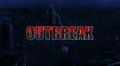 logo_outbreak_1