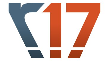 logo_rank17