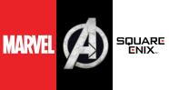 marvel-square-enix-avengers