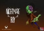 nightmareboy_pag2_dossier