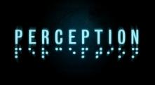 perception-logo