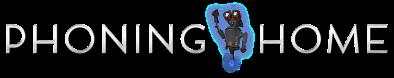 phoning-home-logo