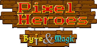 _pixelheroes_bytemagic_1386x679