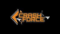 poster_logo