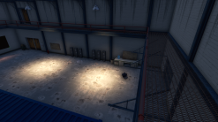 prisonmap_02
