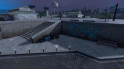 prisonmap_06
