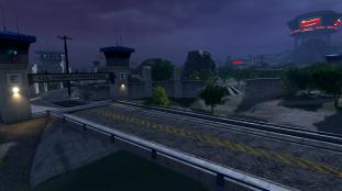 prisonmap_12