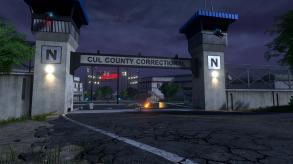 prisonmap_16