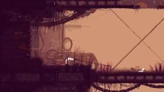 pu8c19f571e251e61cb8dd3612f26d5ecf-1479419295-1567833-screenshot-original