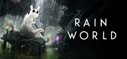 rain-world