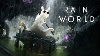 rain_world