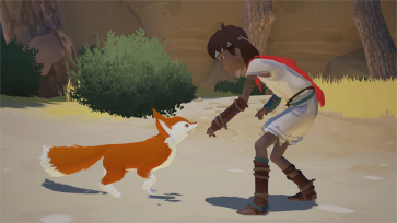 rime_january_screenshot_04