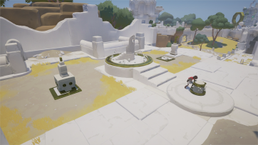 rime_january_screenshot_05