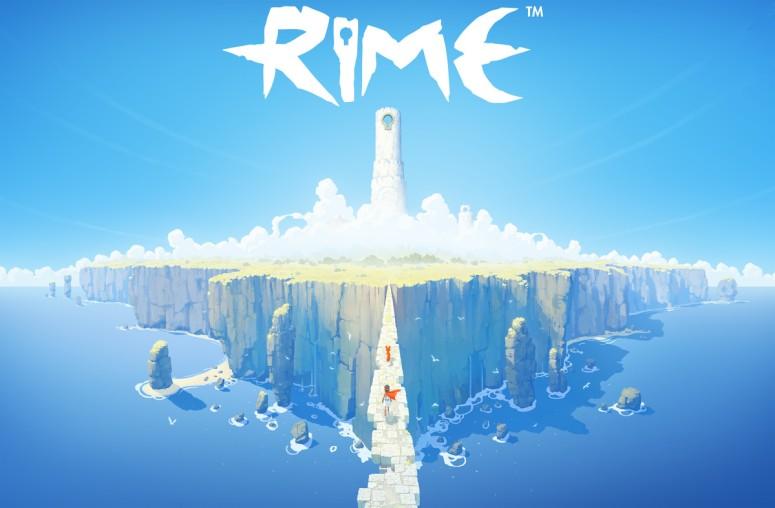 rime_keyart