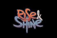 riseshine_logo