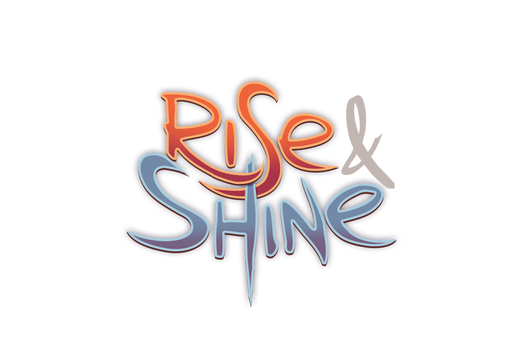 RiseShine_Logo.png