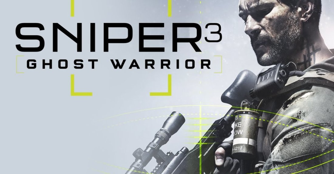 sniper-ghost-warrior-3-titelbild-rcm1200x627u