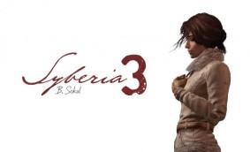 syberia-3-trailer-1-770x470