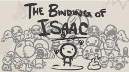 the-binding-of-isaac-v-brimstone-edition-232933