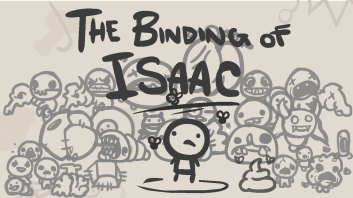 the-binding-of-isaac-v-brimstone-edition-232933