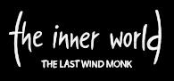 tiw2_logo_white_en