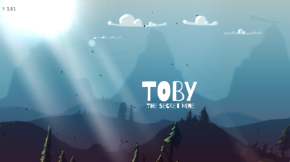 toby-the-secret-mine-11