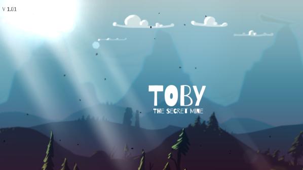 toby-the-secret-mine-11