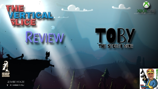 toby-the-secret-mine-review-pic