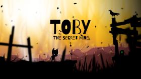 toby_mainartwork1